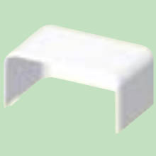 Заглушка для EKD 120x40 8581 Копос