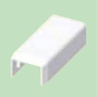 Заглушка для LH 15х10 8681 Копос