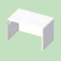 Заглушка для LH 60x40 8651 Копос