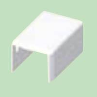 Заглушка для LHD 20x20 8621 Копос