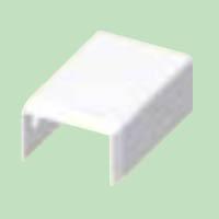Заглушка для LHD 25x15 8691 Копос