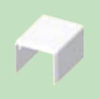 Заглушка для LHD 30х25 8931 Копос