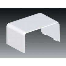 Заглушка для LHD 40x40 HF HD, 8641 HF HB, Копос