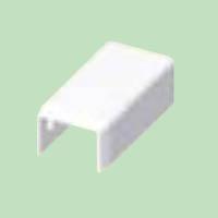 Заглушка для LV 18х13 8731 Копос, светлое дерево