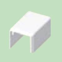 Заглушка для LV 24х22 8791 Копос
