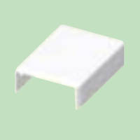 Купить Заглушка для LV 40x15 8711 Копос