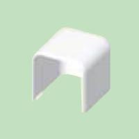 Заглушка для ЕКЕ 60х60 8541 Копос