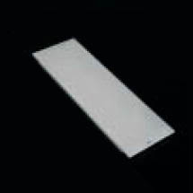Заглушка для коробки приборной, PP 80/0 LB, Копос