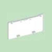 Заглушка для РК 110х70 D 8451 Копос