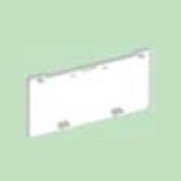 Заглушка для РК 140х70 D 8461 Копос