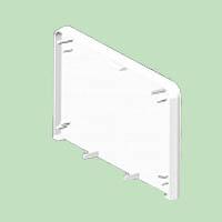Заглушка для РК 90х55 D 8401 Копос