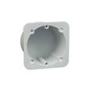 Запасная часть коробки KEZ, используется для термоизоляции зданий, ND KEZ KB, Копос