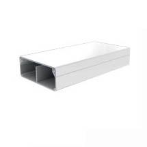 Короб с перегородкой, LHD 50X20/1 HD, Копос
