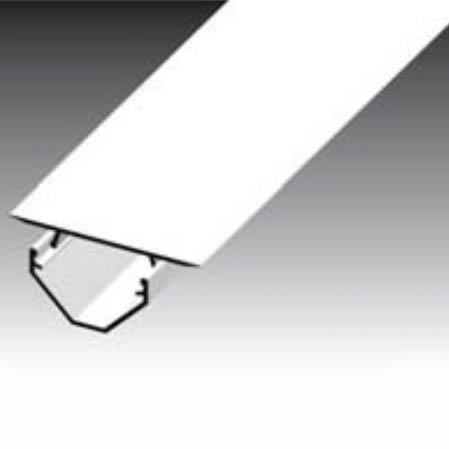 Короб угловой, длина 2,6 м, LR 30 Копос