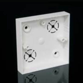 Коробка приборная LK80х1 Копос