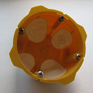 Коробка приборная, KPL 64-40/LD NA, Копос