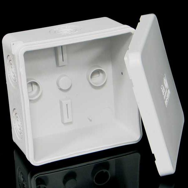 Коробка, IP 65 003.CS.K Копос