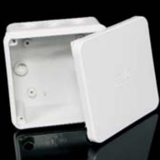 Коробка, IP 65 005.CS.K Копос