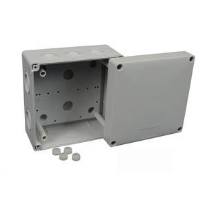 Коробка, IP 66, KSK 125 KA, Копос