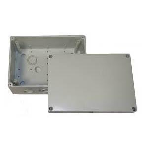 Коробка, IP 66, KSK 175 KA, Копос