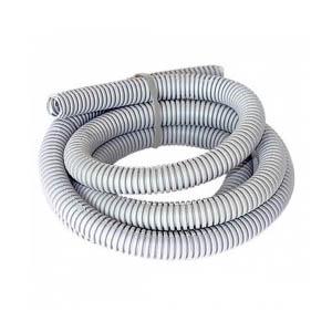 Купить Труба гибкая с протяжкой 320 N, 1440 D K25D, Копос
