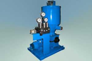 Buy Installation Of Pump Type With 47-48, Oao Gsktb Ha