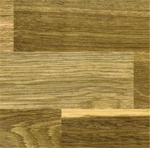 Buy Kronostar Superior laminate, Oak color Akhad (D2304)