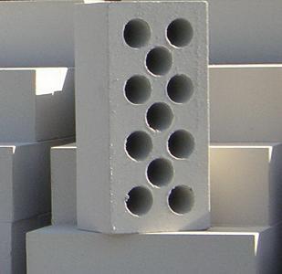 Купить Кирпич керамический, силикатный. Доставка.