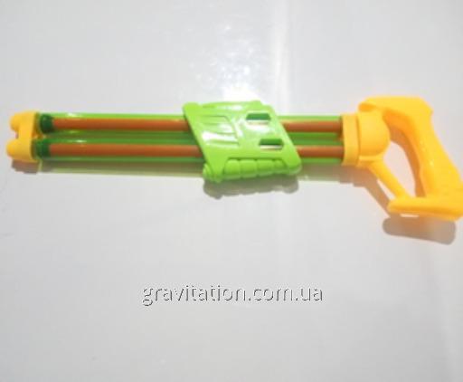Игрушка для игр в воде №0006