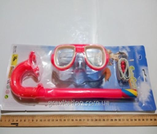 Игрушка для игр в воде №0018