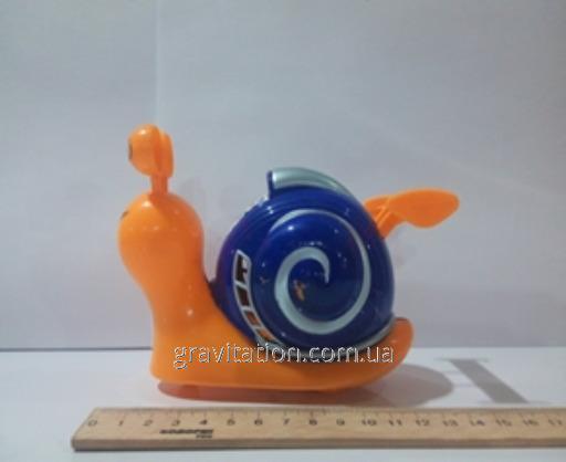 Детская игрушка №0002