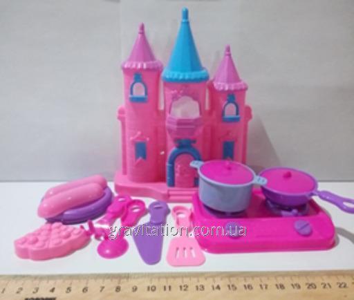 Детская игрушка №0013