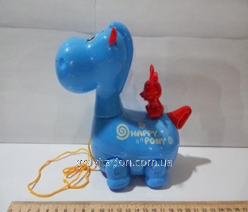 Детская игрушка №0015