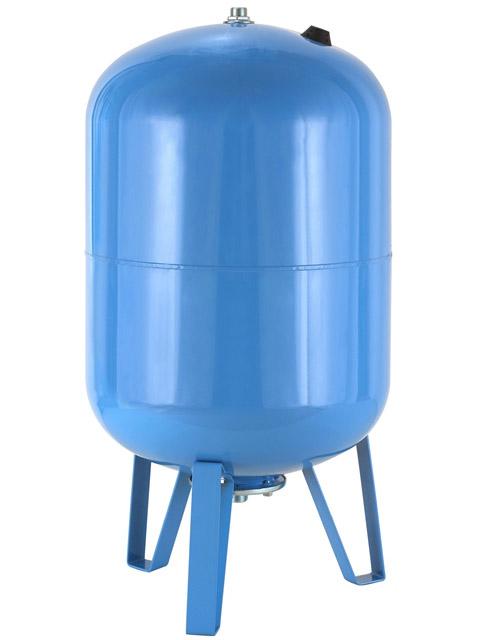 Купить Гидроаккумулятор Aquasystem VAV 500