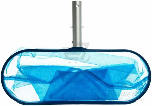 Сачок для чистки бассейна