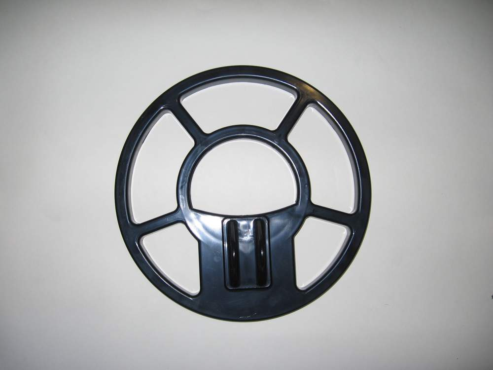 Корпус датчика катушки металлодетектора, металлоискателя, изготовление катушки к металлоискателям
