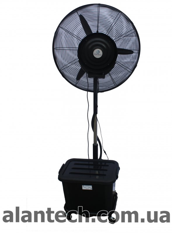 Buy Household fans