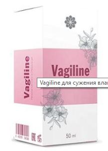 Acquistare Vagiline (Vagilayn) - restringimento del gel vaginale
