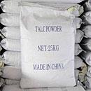 Comprar Talco farmacéutico, sodio hydrosilicate
