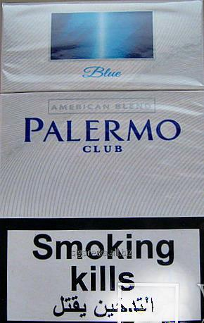 Как купить сигарет не выходя из дома оптом сигареты в минске
