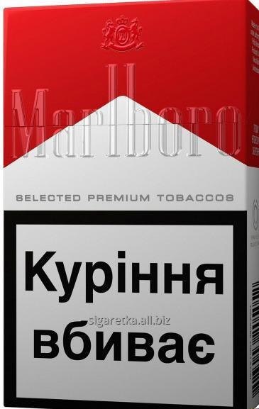 Где взять сигарет оптом онлайн сонник сигареты