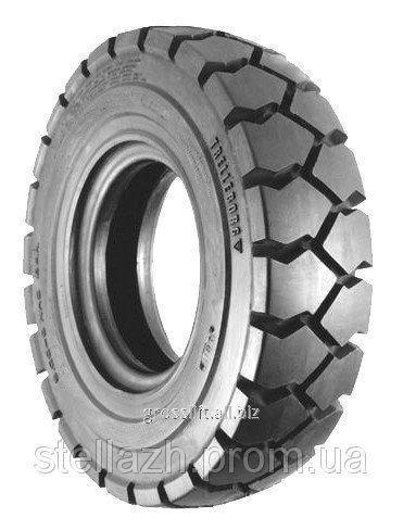 Купить Шины усиленные Trelleborg T900,, размер 7.00-12