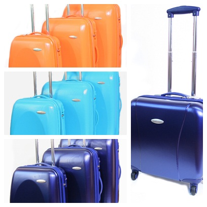 Дорожные чемоданы пластмассовые рюкзаки мини