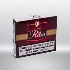 сигареты купить дешево по почте и без предоплаты от 1 блока интернет магазин