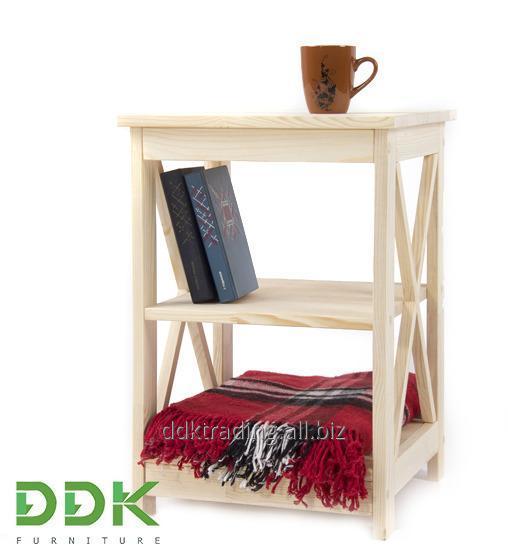 Журнальный столик DDK TRAN2