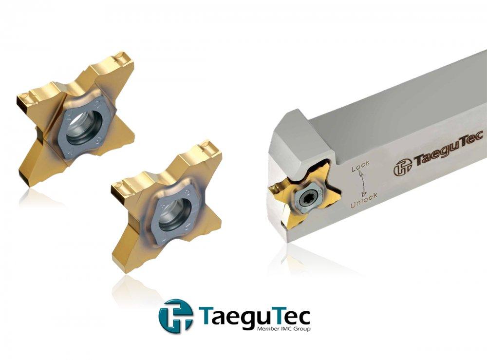 Купить Серия QuadRush расширяется пластинами TQC 27 до 4,23мм