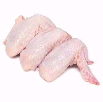 Купить Крыло куриное замороженное