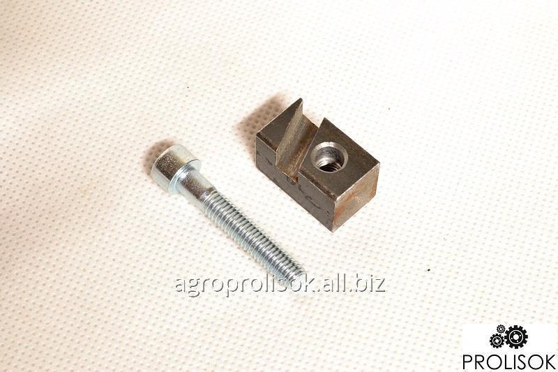 Ручка до крепление спирали FA45, FA55