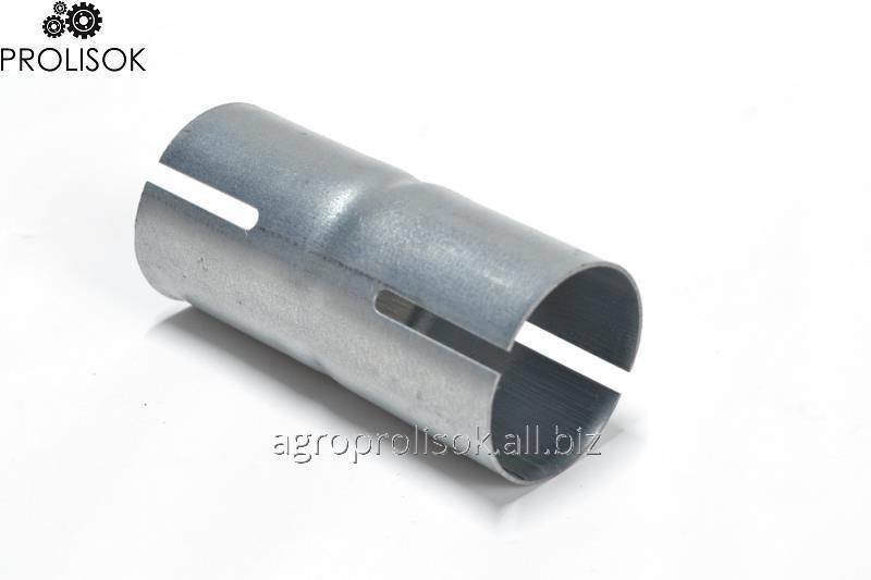 Трубный соединитель питание 45 MM