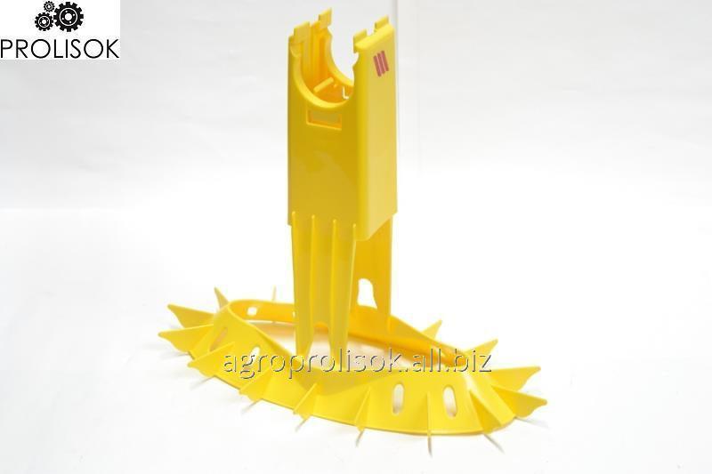 Большая ракета HAIKOO